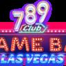 789 Club – Trò chơi đánh bài đổi thưởng có tác phong của 1 sòng bài đỉnh cao số 1