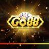 Cổng game đổi thưởng Go88 – Thiên đàng cá độ online nổi bật nhất hiện nay