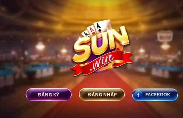 Sunwin- một thiên đường game đưa người chơi vào thời trung cổ kinh điển