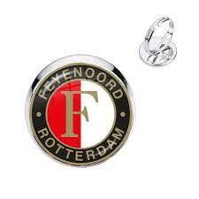 CLB bóng đá Feyenoord – Kẻ thống trị của bóng đá Hà Lan